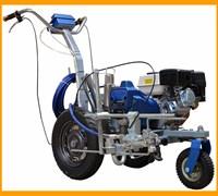 Агрегат для дорожной разметки ASPRO-3400RL®