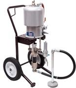 Пневматический аппарат для покраскиASPRO-68:1