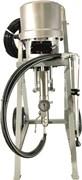 Пневматический аппарат для покраскиASPRO-63:1