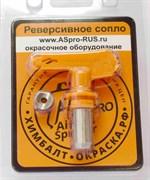 Сопло (форсунка) для краскопульта ASPRO®-233