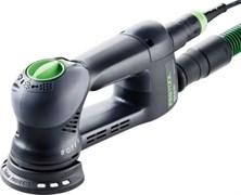Эксц. шлифмашина Festool RO 90 DX FEQ-Plus T-Loc