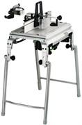 Стол фрезерный CMS-TF 1400 Set Festool