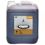 Масло двухтактное Stihl HP 5л.