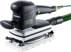 ВШМ Rutscher RS 100 Q-Plus Festool
