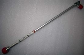 Удлинитель ASPRO-LTSP 50 см