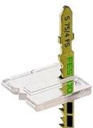 Вкладыш противоскольный SP-PS300/420 20шт. Festool