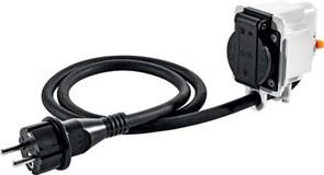 Соединительный кабель CT-VA AK
