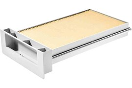 Фильтр основной HF-CT MINI/MIDI-2/CT15 Festool