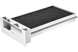 Фильтр для влажной уборки HF-CT MINI/MIDI-2