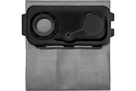 Фильтр-мешок FIS-CT MINI/MIDI-2 Longlife