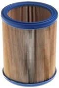 Фильтр основной AB-FI SR 151 Festool