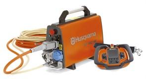 Блок питания электрический PP 440 HF Husqvarna