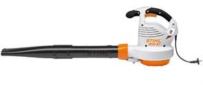 Воздуходувка электрическая Stihl BGE 81