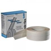 Лента WIDE-FLEX 400 Угловой армирующий ламинированный профиль в рулоне, 100mm; L=30 м.п.)