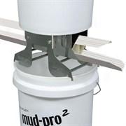 Устройство для нанесения шпаклевки на ленту МАД-ПРО 2