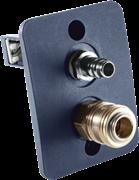 Модуль автоматики DL CT26/36 Festool