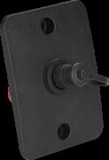Модуль автоматики Modul-EAA CT26/36 Festool