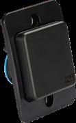 Модуль автоматики SD E/A CT26/36 Festool