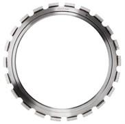 """Кольцо алмазное R20 17"""" Elite-Ring Husqvarna"""