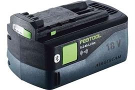 Аккумулятор BPC 18-5.2 Ah Li Bluetooth