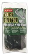 Удалитель пыли DUST EATER™ запасная ткань Wooster
