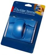 Аппликатор малярный - TRU-EDGE™ TRIMMER Wooster