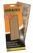 Шлифовальная бумага SAND & TACK™