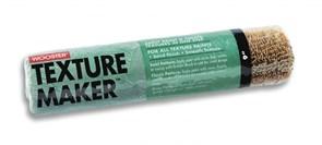 Валик малярный TexTure maker 9  Wooster