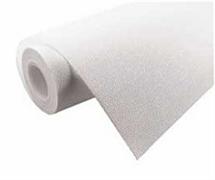 Стеклохолст 1х 25м плотность 150г/м2 СЕМ-РЕНОВ бумажное покрытие Semin