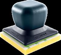 Диспенсер Surfix  OutDoor  OS-SET OD Festool