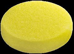 Полировальная губка грубая x30-G 5шт. Festool