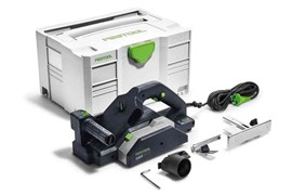 Рубанок HL 850 EB-Plus Festool
