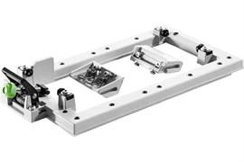 Рамка плоская шлифовальная FSR-BS 75