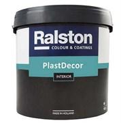 Краска PlastDecor Ralston