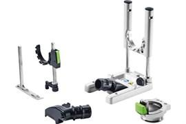 Оснастка Vecturo комплект OSC-AH/TA/AV-Set