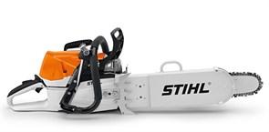 Бензопила Stihl MS 462 C-M RHD спасательная