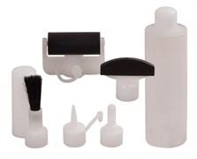 Комплект для нанесения клея SEM1