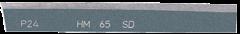 Нож HM65 FESTOOL
