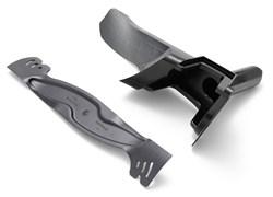 Комплект: заглушка BioClip® + нож BioClip®. Для Husqvarna LC 356VP (9679888-01)