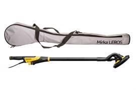 Шлифмашина для стен LEROS 950CV pad+screws Bag Mirka