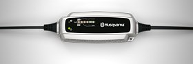 Зарядное устройство ВС 0.8 Husqvarna