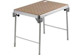 Стол рабочий, многофункциональный, компл. базовый MFT/3 Basic