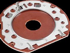 Кольцо-кожух LA-OF 2200 D36 CT Festool