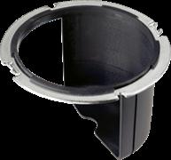 Приспособление для отвода стружки KSF- OF 2200 Festool