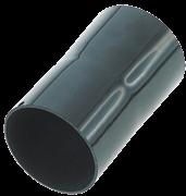 Муфта соединительная D 50/D 50 VM-AS Festool