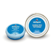 Воск для мрамора (Antiquax Marble Wax) Rustuns