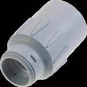 Муфта-компенсатор вращения D 27 DAG Festool