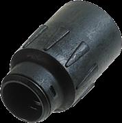 Муфта-компенсатор вращения D 27 DAG-AS Festool