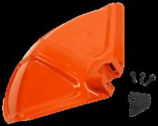 Кожух защитный B4 Combi 128R