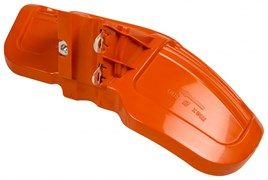 Кожух защитный C1 для ножа 343/345R